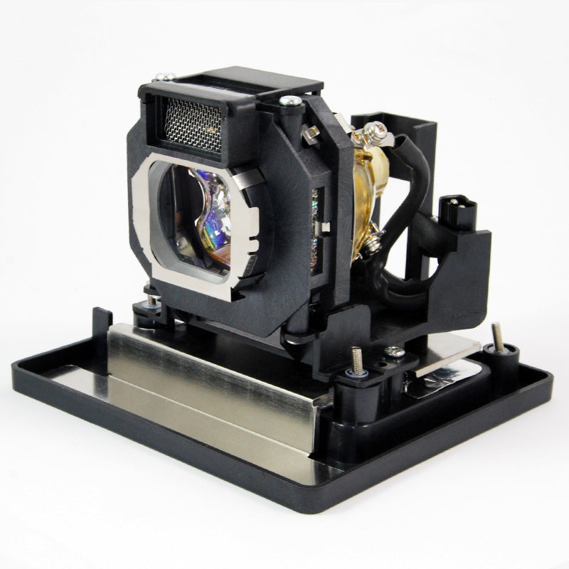 Panasonic PT-AE4000 Projector Assembly with High Quality Bulb Inside