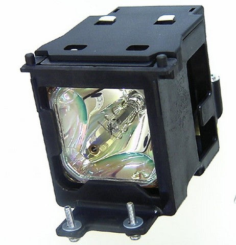 Panasonic PT-AE500 Assembly Lamp with High Quality Projector Bulb Inside