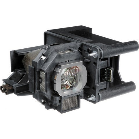 Panasonic PT-F200U Original ET-LAF100 Projector Lamp Replacement