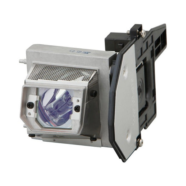 Panasonic ET-LAL331 Assembly Lamp with High Quality Projector Bulb Inside