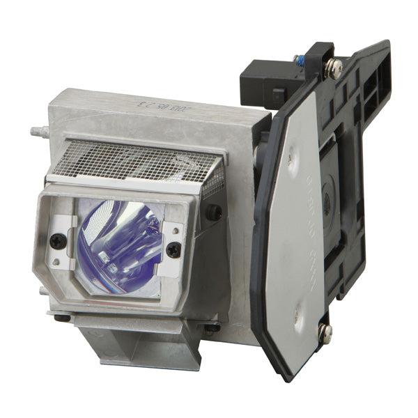 Panasonic PT-LX351 Assembly Lamp with High Quality Projector Bulb Inside