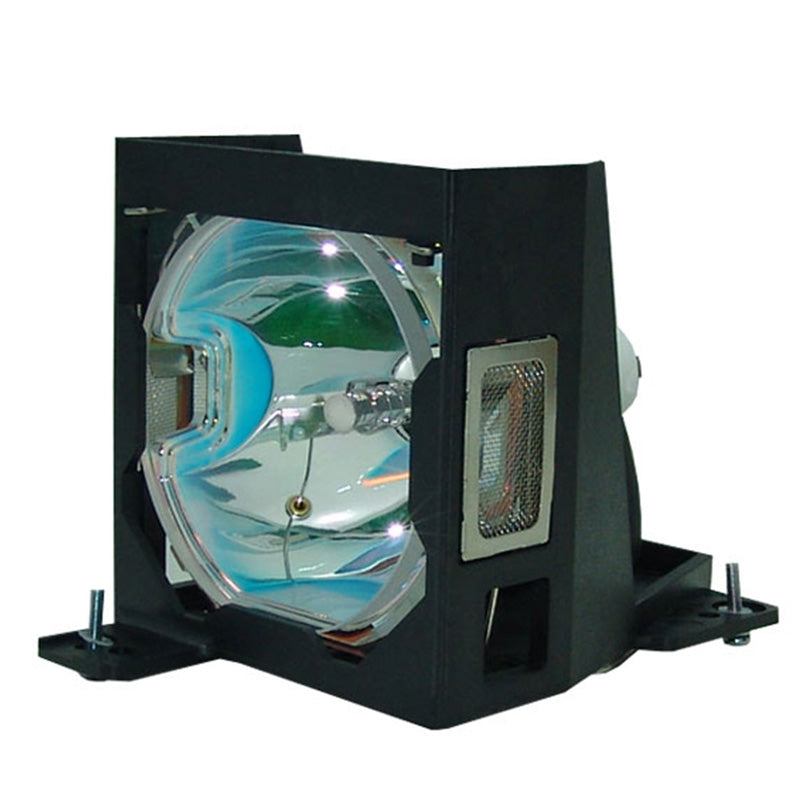 Panasonic PT-L6600 Assembly Lamp with High Quality Projector Bulb Inside