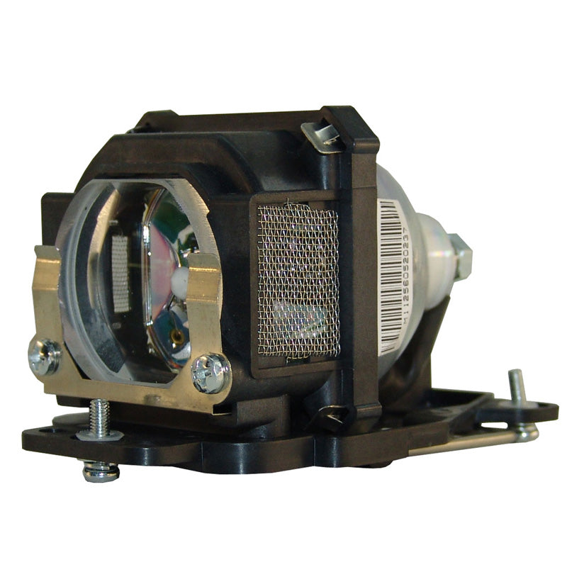 Panasonic ET-LAM1-C Assembly Lamp with High Quality Projector Bulb Inside