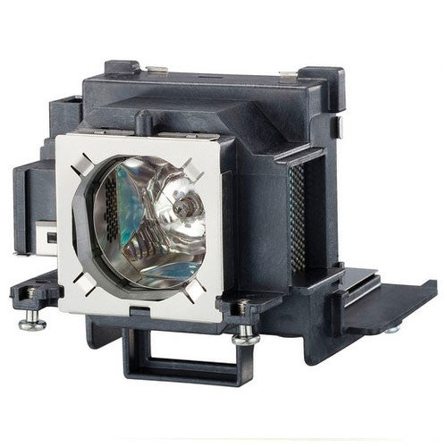 Panasonic PT-VW330 Projector Assembly with High Quality Original Bulb Inside