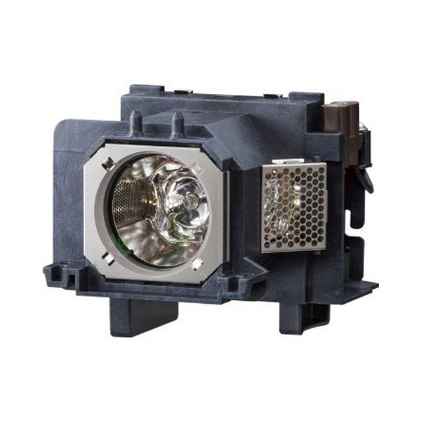 Panasonic PT-VX600 Assembly Lamp with High Quality Projector Bulb Inside