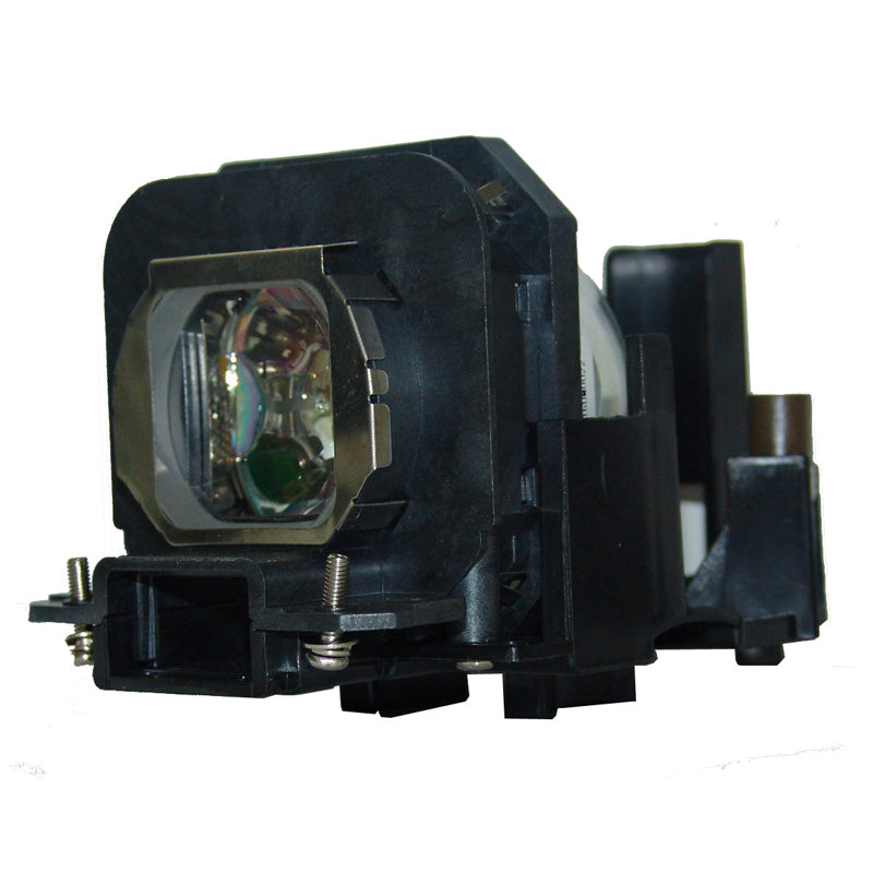 Panasonic ET-LAX200 Assembly Lamp with High Quality Projector Bulb Inside