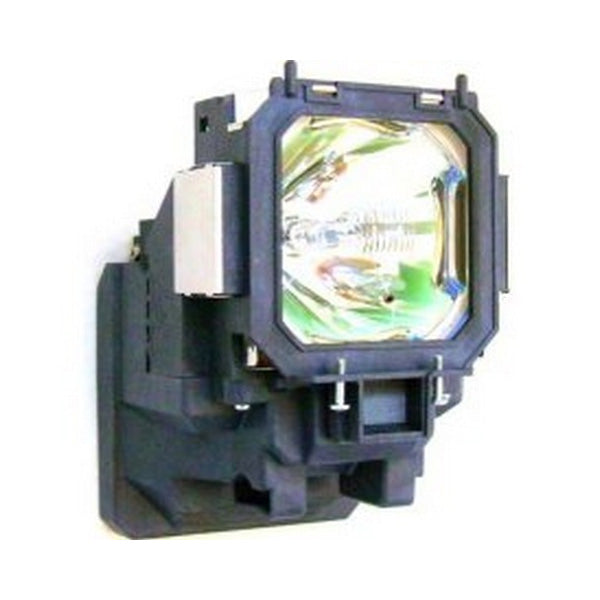 Panasonic ET-SLMP105 Assembly Lamp with High Quality Projector Bulb Inside