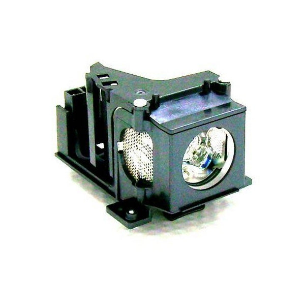 Panasonic ET-SLMP107 Assembly Lamp with High Quality Projector Bulb Inside