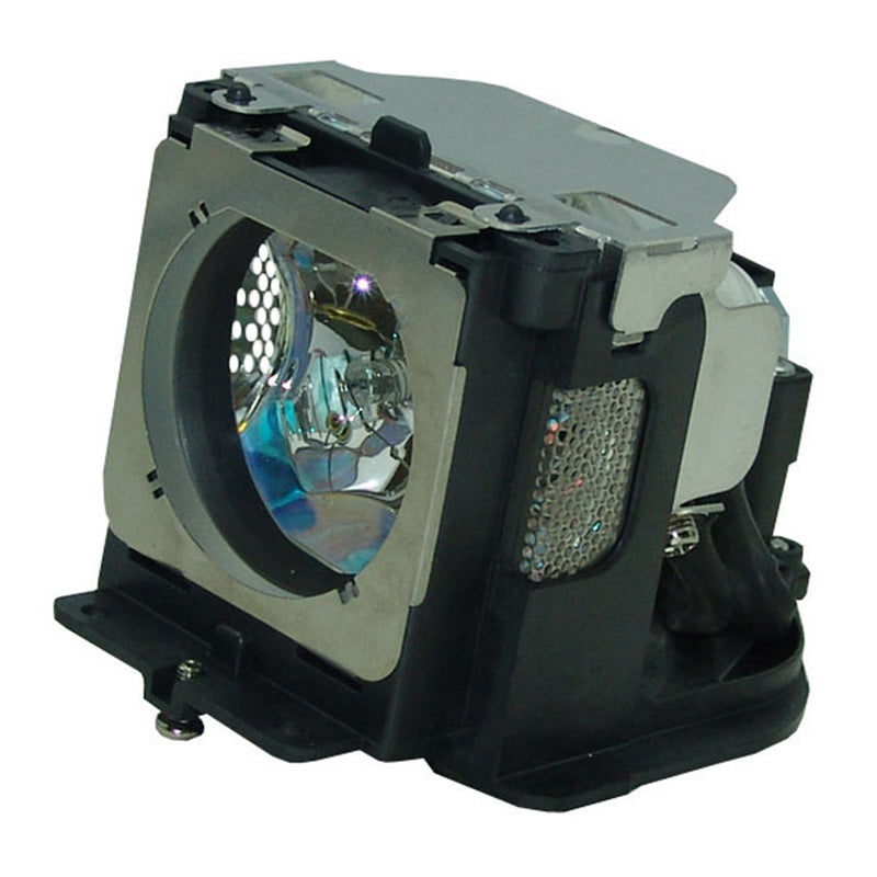 Panasonic ET-SLMP121 Assembly Lamp with High Quality Projector Bulb Inside