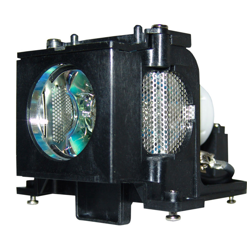 Panasonic ET-SLMP122 Assembly Lamp with High Quality Projector Bulb Inside