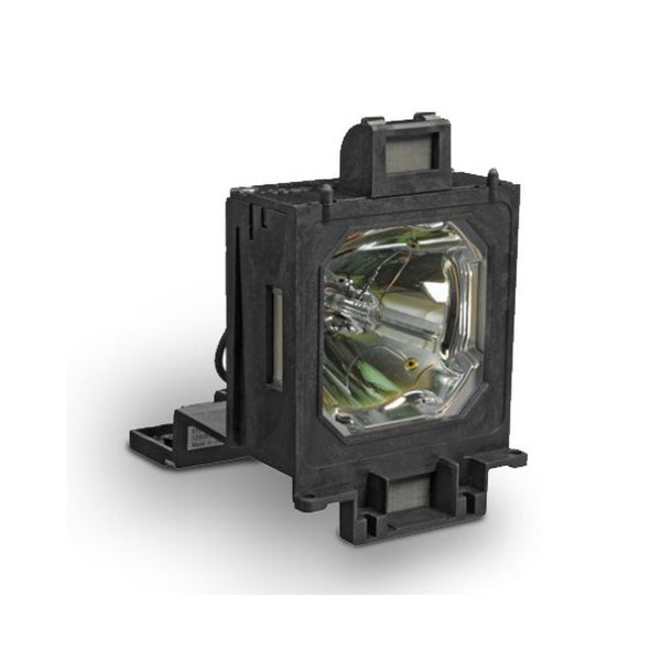 Panasonic ET-SLMP125 Assembly Lamp with High Quality Projector Bulb Inside
