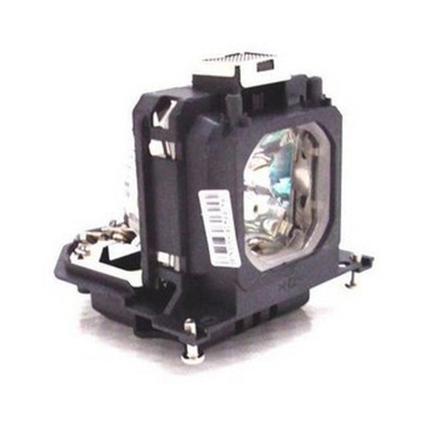 Panasonic ET-SLMP135 Assembly Lamp with High Quality Projector Bulb Inside