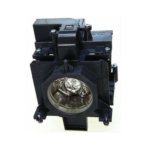 Panasonic ET-SLMP136 Assembly Lamp with High Quality Projector Bulb Inside