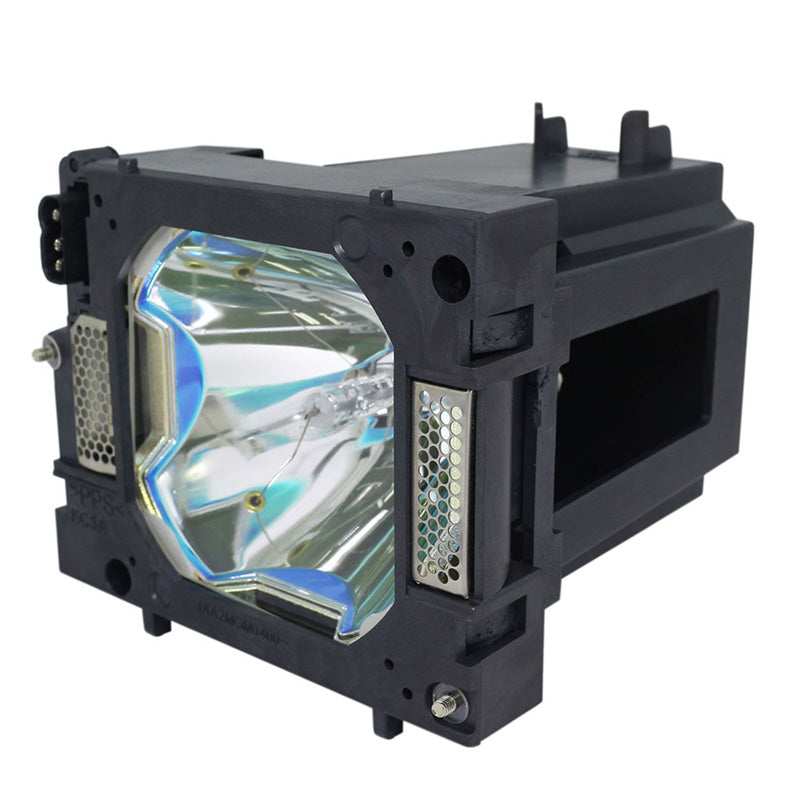 Panasonic ET-SLMP149 Assembly Lamp with High Quality Projector Bulb Inside