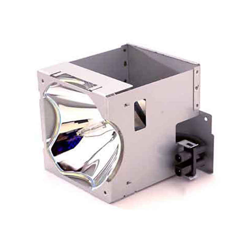 Panasonic ET-SLMP15M Assembly Lamp with High Quality Projector Bulb Inside