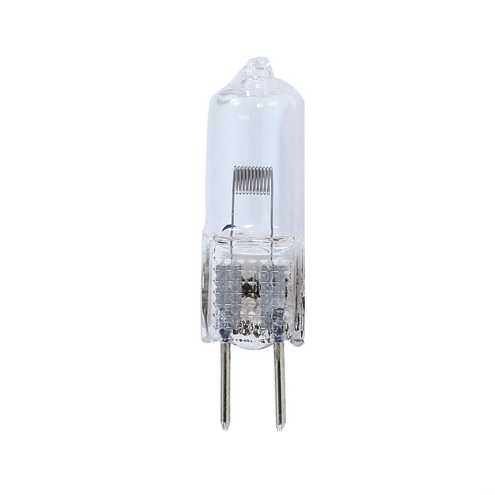 EVA Bulb - BULBAMERICA EVA 100w 12v GY6.35 halogen lamp replacement