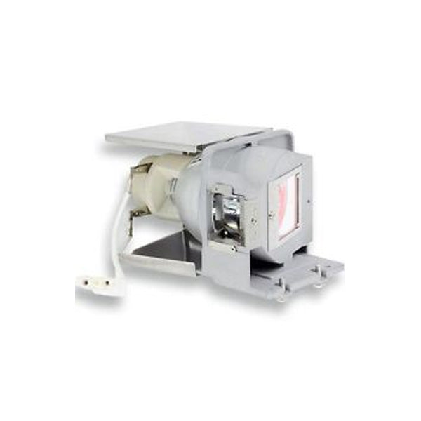 Optoma EX631 Assembly Lamp with High Quality Projector Bulb Inside