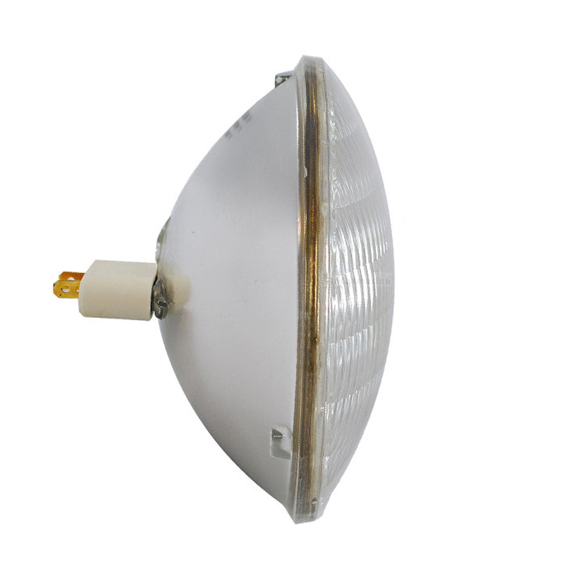 USHIO 1000W 120V FFS PAR64 GX16D Stage, Studio & TV Light Bulb