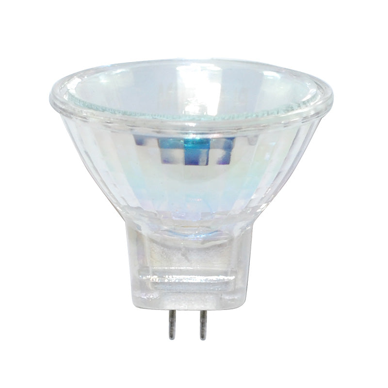 Platinum FTC 20w 12v MR11 Narrow Flood halogen light lamp