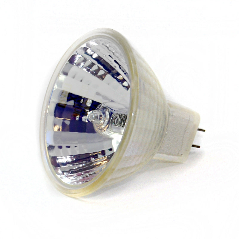 USHIO FXL 410w 82v MR16 halogen lamp