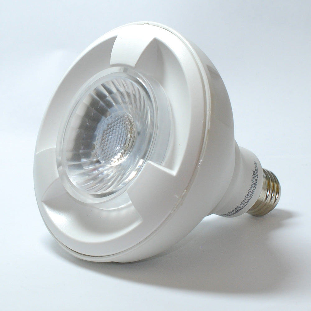 High Quality LED 14w Dimmable PAR38 Daylight Light Bulb ...
