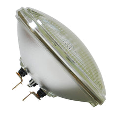 GE  4880 - 60w PAR46 24v Sealed Beam Light Bulb