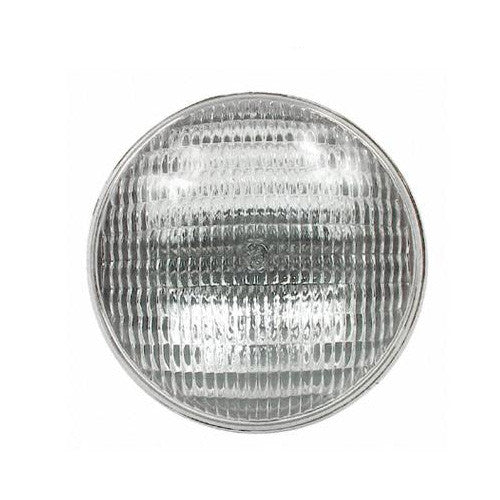 GE  4557 - 1000W 28V PAR64 Sealed Beam Aviation Light Bulb