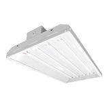 NICOR 100 Watt LED High Bay in 4000K_2