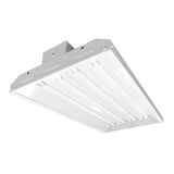 NICOR 150 Watt LED High Bay in 5000K_2