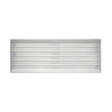 NICOR 320 Watt LED High Bay in 4000K_1