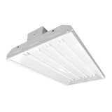 NICOR 320 Watt LED High Bay in 4000K_3