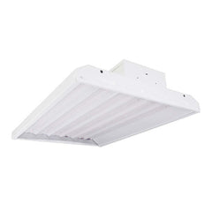 NICOR 223-Watt Linear LED High Bay in 4000K