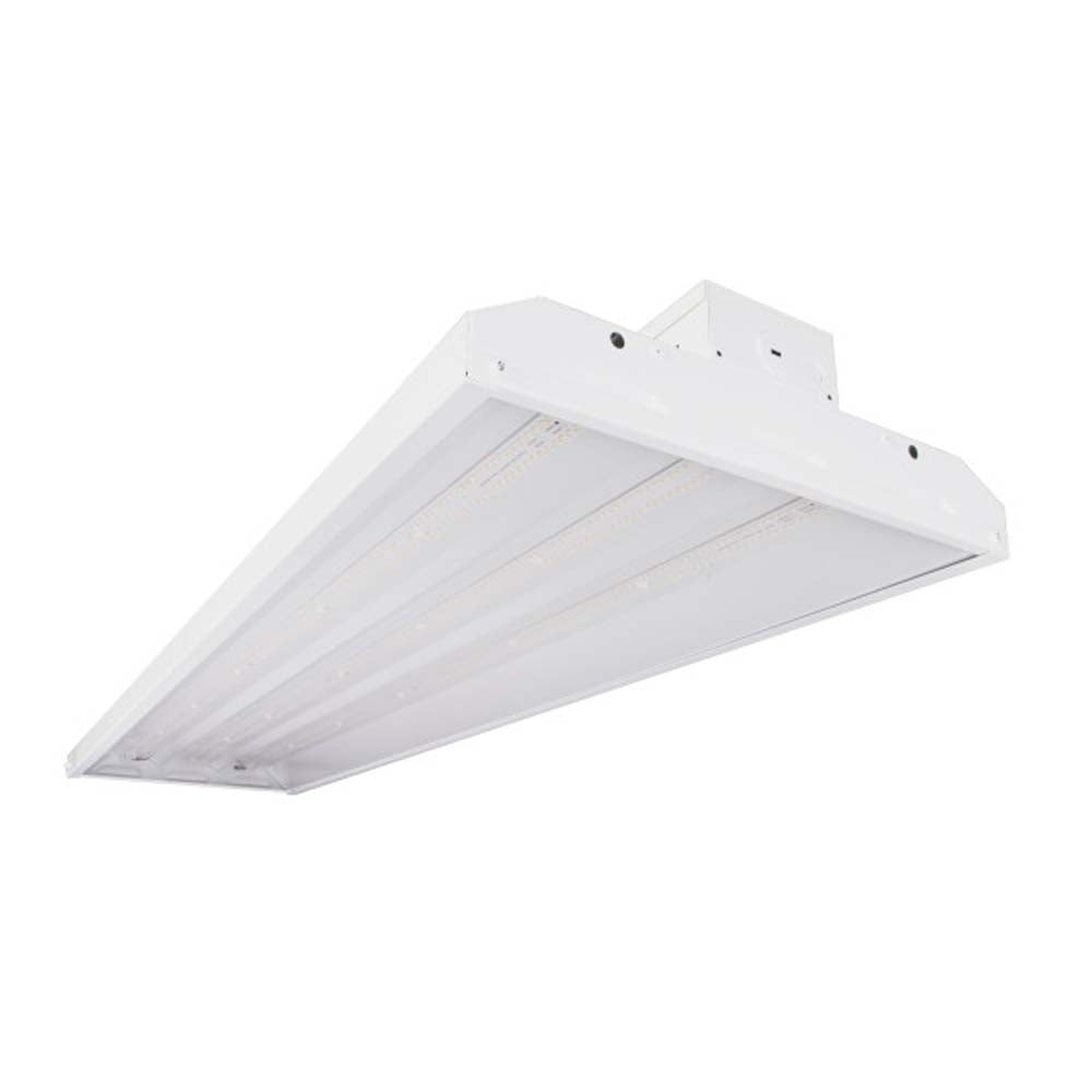 321-Watt Linear LED High Bay, 4000K
