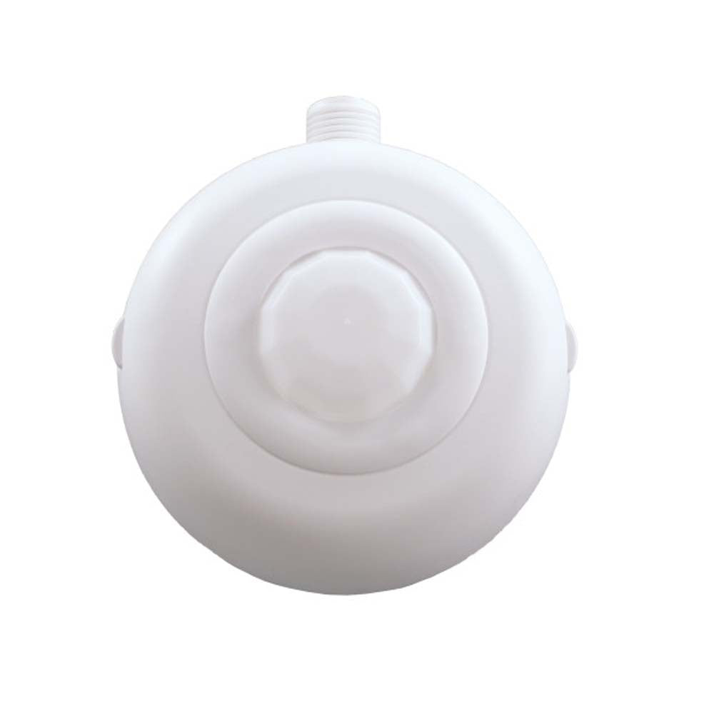 360 deg. High Bay Occupancy Motion Sensor for High Ceilings
