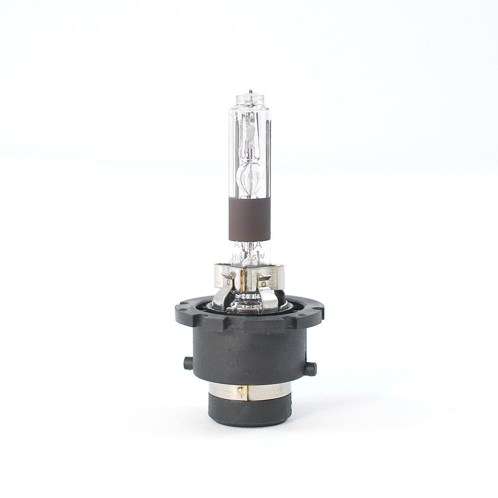 BulbAmerica D2R/D2S - HID 35W 8000K Off Road Automotive Light Bulb