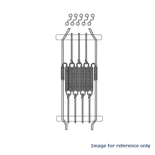 Cb7705349297b079 Architectural Electrical Plan Symbols Standard Electrical Symbols moreover 414401603190324081 besides Gle Bulb 750 Watts 115 Volts G9 5 2 Pin Halogen Stage And Studio L further Wiring Light And Switch additionally  on 115v led lights