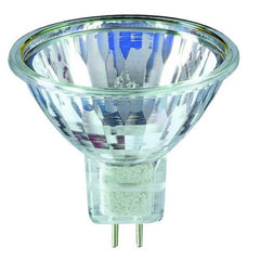 EVW bulb OSRAM MR16 3300k 250w 82v GY5.3 light bulb
