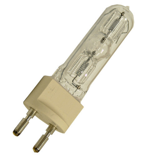 OSRAM HSR 1200w /60 G22 Medium Bipost metal halide light bulb