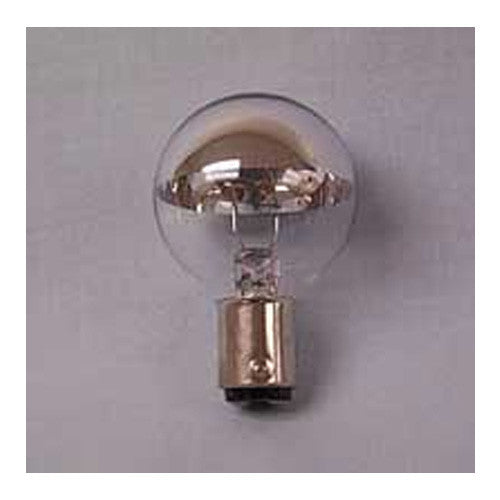 USHIO SM-18550 24V-40W Incandescent Lamp