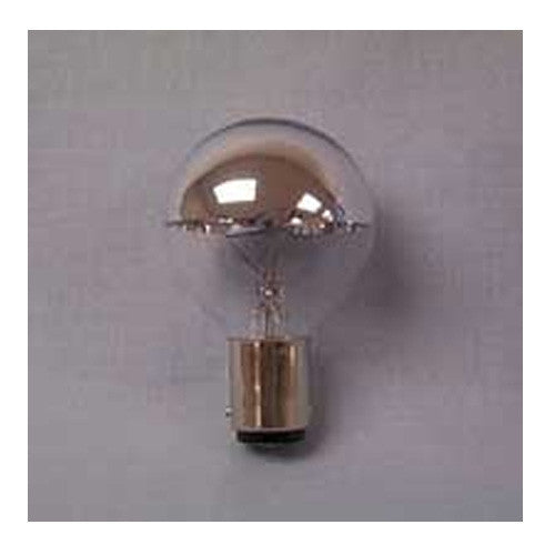 USHIO  SM-16170/110V-30W Incandescent Lamp