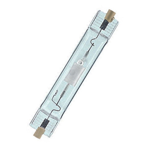 GE CMH15TD942 150W Double Ended RX7S base Ceramic Metal Halide bulb