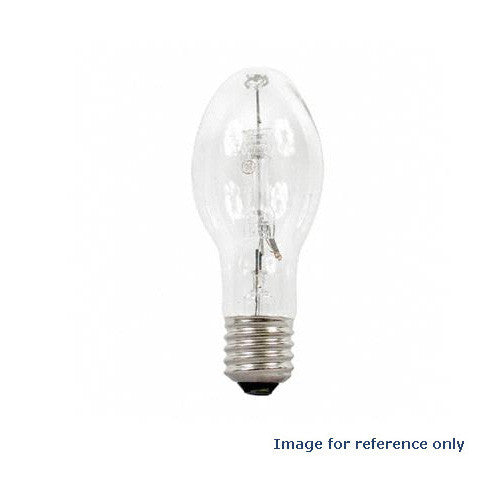 GE 12471 HR100A38 100w ED23.5 E39 HID 5700K Mercury Street Lighting Bulb