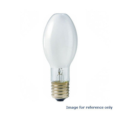 GE 100w ED23.5 E39 HR100DX38/CP 26437 Vapor Light Bulb