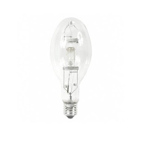 GE MVR400/VBU/HO High Output Multi-Vapor Quartz Lamp