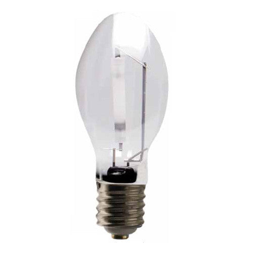OSRAM SYLVANIA LU100/MED E26 base Light Bulb