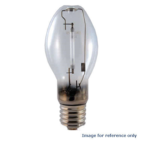 Philips C100w S54/ALTO High Pressure Sodium Lamp