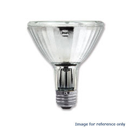 Philips 35w PAR30L FL30 E26 MasterColor CDM Reflector HID Light Bulb