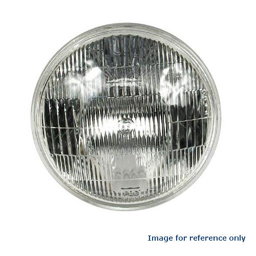 GE 19632 4636-3 - 80w PAR46 14v 2C6 Automotive Light Bulb