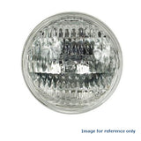 GE 14619 - H7619 50w PAR46 12.8v Automotive Halogen Incandescent Bulb_2