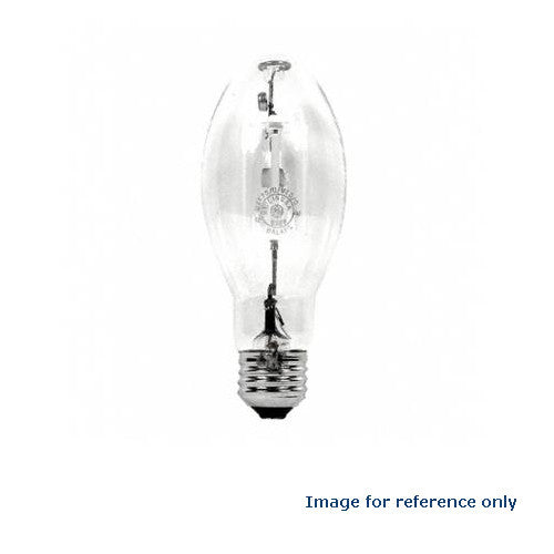 GE 150W ED17 MXR150 U/MED/O 95v Lighting Bulb